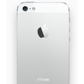 Apple iPhone 5 64Gb White (iPhone)